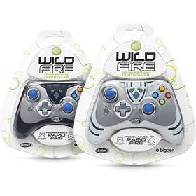 Datel Wildfire Wireless Controller (Xbox 360)