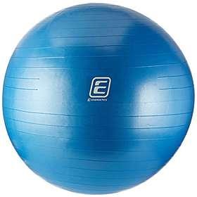 Energetics Gymboll 75 cm