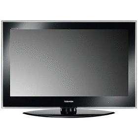 tv 32 40 pouces au meilleur prix mieux comparer avec led nicheur. Black Bedroom Furniture Sets. Home Design Ideas