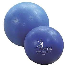 Sissel Soft Pilatesboll 22cm