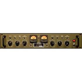 JDK Audio R22