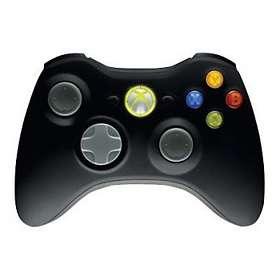 Snakebyte Wireless Controller (Xbox 360)
