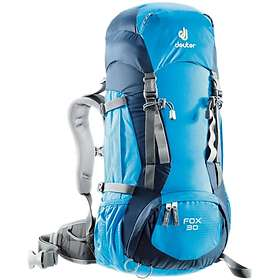 Deuter Fox 30L (Jr)