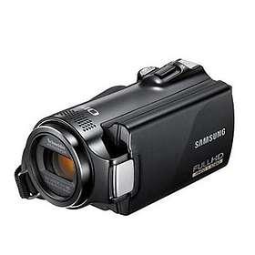 Samsung HMX-H203