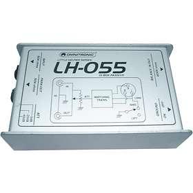 Omnitronic LH-055 PRO