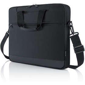 Belkin Lite Business Bag 15.6""