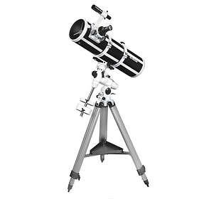 Sky-Watcher Explorer 150P EQ3-2