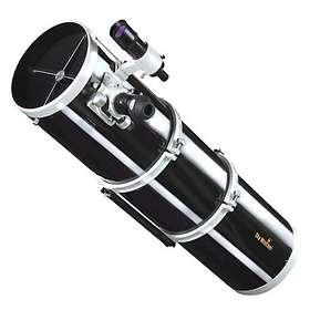 Sky-Watcher Explorer 200PDS 200/1000 OTA