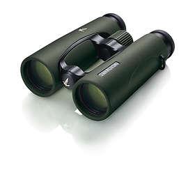 Swarovski Optik EL 10x42 W B