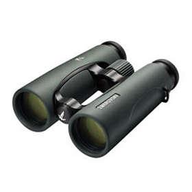 Swarovski Optik EL 8.5x42 W B