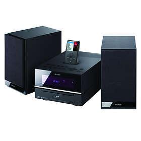 Sony CMT-BX77DBi