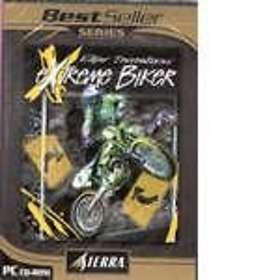 biker spel pc