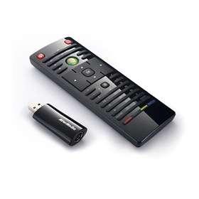 AVerMedia AVerTV Volar HD (A835)