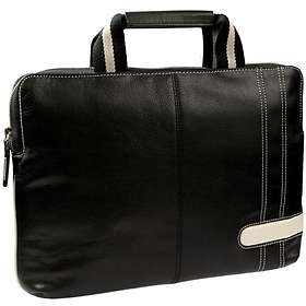 "Krusell Gaia Laptop Slim Case 14"""