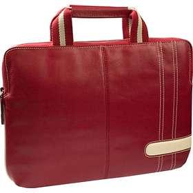 "Krusell Gaia Laptop Slim Case 16"""