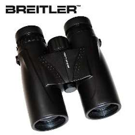 Breitler Classic 10x42