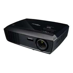 Optoma DS316L