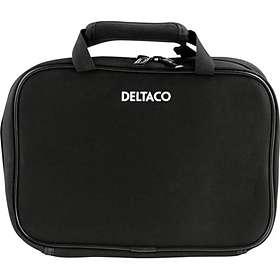 """Deltaco NV-220 9"""""""