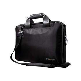 "Lenovo IdeaPad 12W Carrying Case 12"""