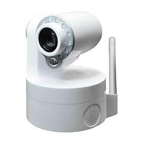 Heden VisionCam V5.5