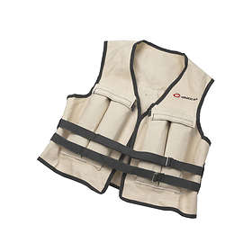 Abilica Weight Vest 1-10kg