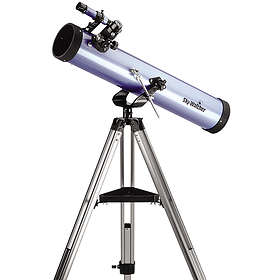 Sky-Watcher Astrolux 76/700 AZ