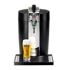 Krups BeerTender VB5020