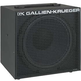 Gallien-Krueger MBX 112MBX