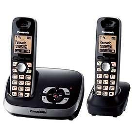 Panasonic KX-TG6522