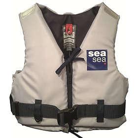 Sea Sea Flytevest