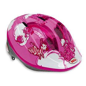 Bell Helmets Bellino (Jr)