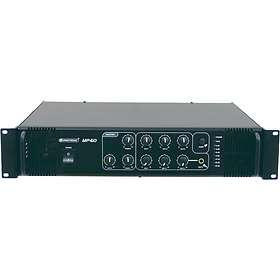 Omnitronic MP-60