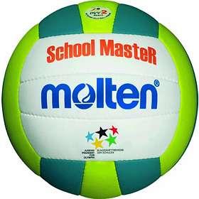 Molten Beach School Master