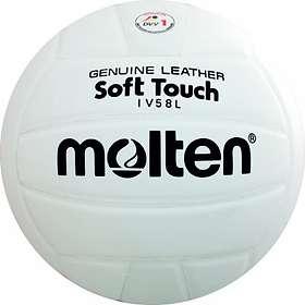Molten Soft Touch IV58L