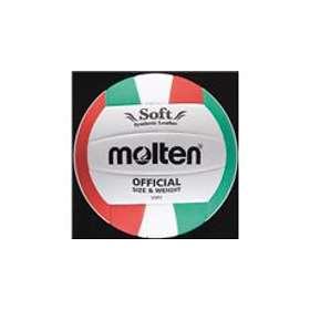 Molten Soft V5PC