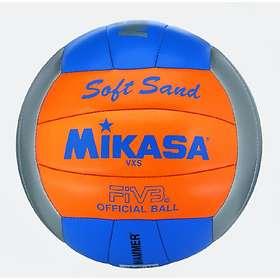 Mikasa Beach Soft Sand VXS