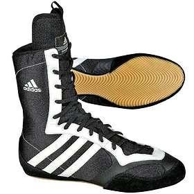 Adidas Tygun 2 (Herre)