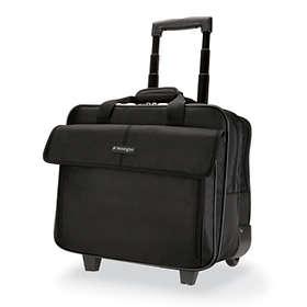Kensington SP100 Roller Laptop Case