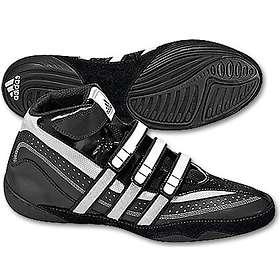 Adidas Extero (Herr)