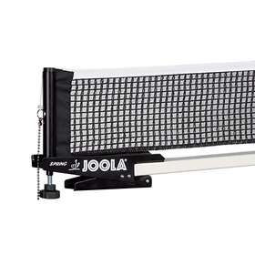 JOOLA Spring with Clip