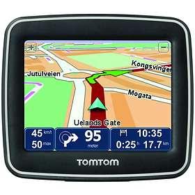 TomTom Start 2 (Europa)