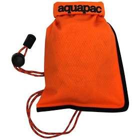 Aquapac 445