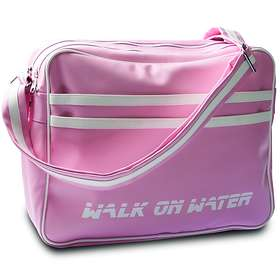 Walk on Water Boarding Bag H 15""