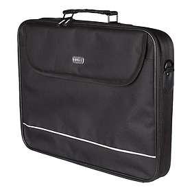 "Sweex Notebook Bag 18"""