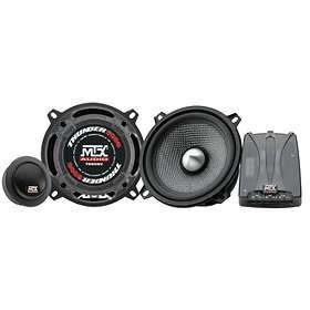 MTX Thunder T6S502