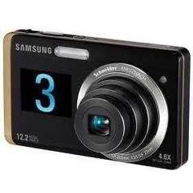 Samsung ST560