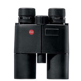 Leica Geovid 8x42 BRF