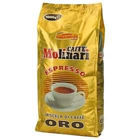 Caffe Molinari Oro 1kg