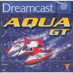 Aqua GT (DC)