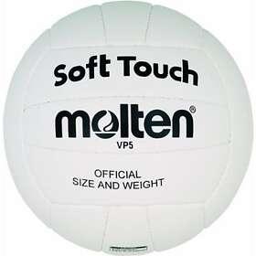 Molten Soft Touch VP5